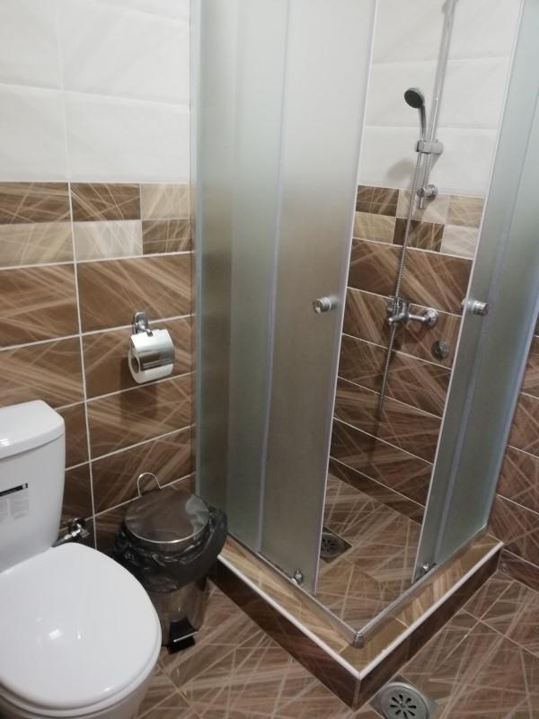 Soba sa kupatilom 2 Stara vodenica