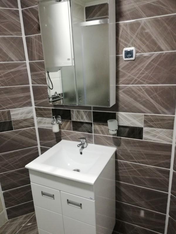 Soba sa kupatilom 4