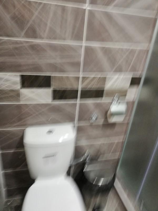 Soba sa kupatilom 3