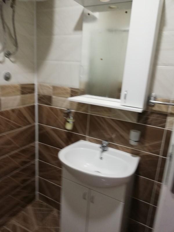 Soba sa kupatilom 1 Stara vodenica